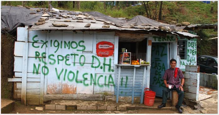 Comunicado oficina internacional de derechos humanos for Oficina internacional de epizootias