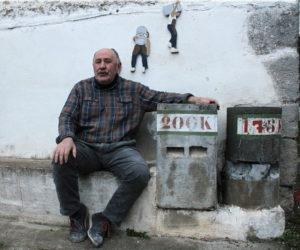 Iñaki Gorostidi, levantador de piedras y patriota vasco - gorostidi-aduna-1-300x250