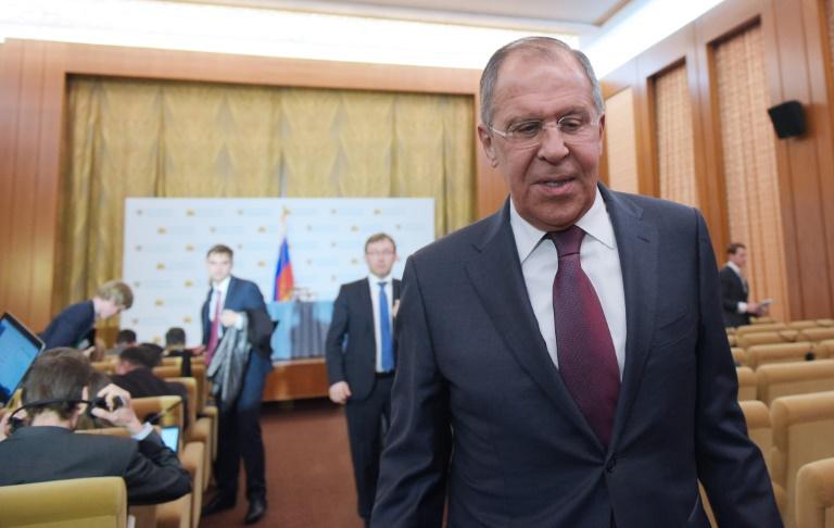 Rusia denuncia 'provocaciones' de EEUU en Venezuela - 8e93bdb3ff033375e4d5e5b2397d1b50577483f8