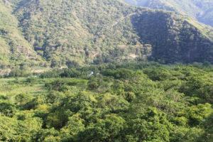 Nutabes reconocidos como comunidad indígena en corazón de proyecto hidroeléctrico - 1-300x200