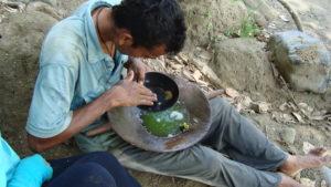 Nutabes reconocidos como comunidad indígena en corazón de proyecto hidroeléctrico - 4-300x169