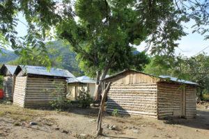 Nutabes reconocidos como comunidad indígena en corazón de proyecto hidroeléctrico - 5-300x200