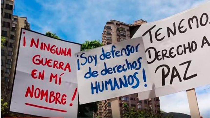 Informe estadístico de homicidios de líderes sociales y defensores de derechos humanos en Colombia - defensores-de-derechos-humanos