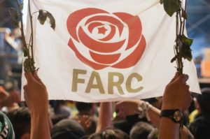 farc - farc-300x199