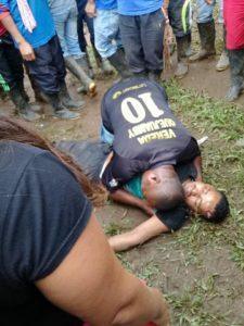 Denuncia: Violenta incursión de la fuerza pública en Tumaco deja cuatro muertos - 22195755_279564339205178_3603754469695792306_n-225x300