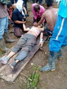 Denuncia: Violenta incursión de la fuerza pública en Tumaco deja cuatro muertos - 22228256_279564369205175_4206897151883675183_n-225x300
