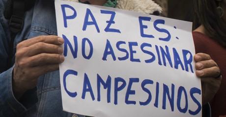 Nueve días de 2019: estelas de muerte en el sur de Córdoba - lideres-sociales-460-2