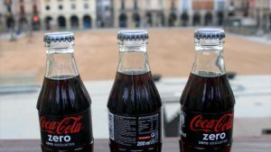 Refrescos 'light' y 'zero' aumentan el riesgo de diabetes - 08452917_xl-300x169