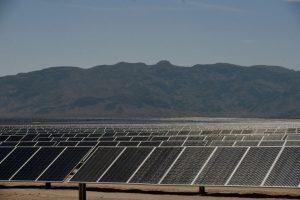 México mira al sol para la producción de energía eléctrica - 265d46f7ef87b4a86cdc4ca4cb4ccb955da04975-300x200