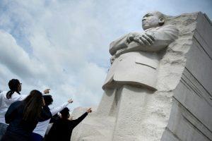 Las frases de Martin Luther King - 34a68364379362235e2a021c233513b5aa3bd64a-300x200