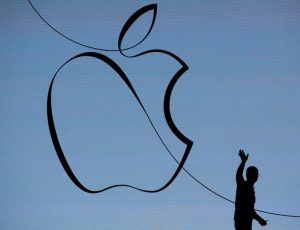 Apple funciona al 100% con energías renovables - 79cec637d1ffbfbf37ffcd2da5a3f671a6b40455-300x230