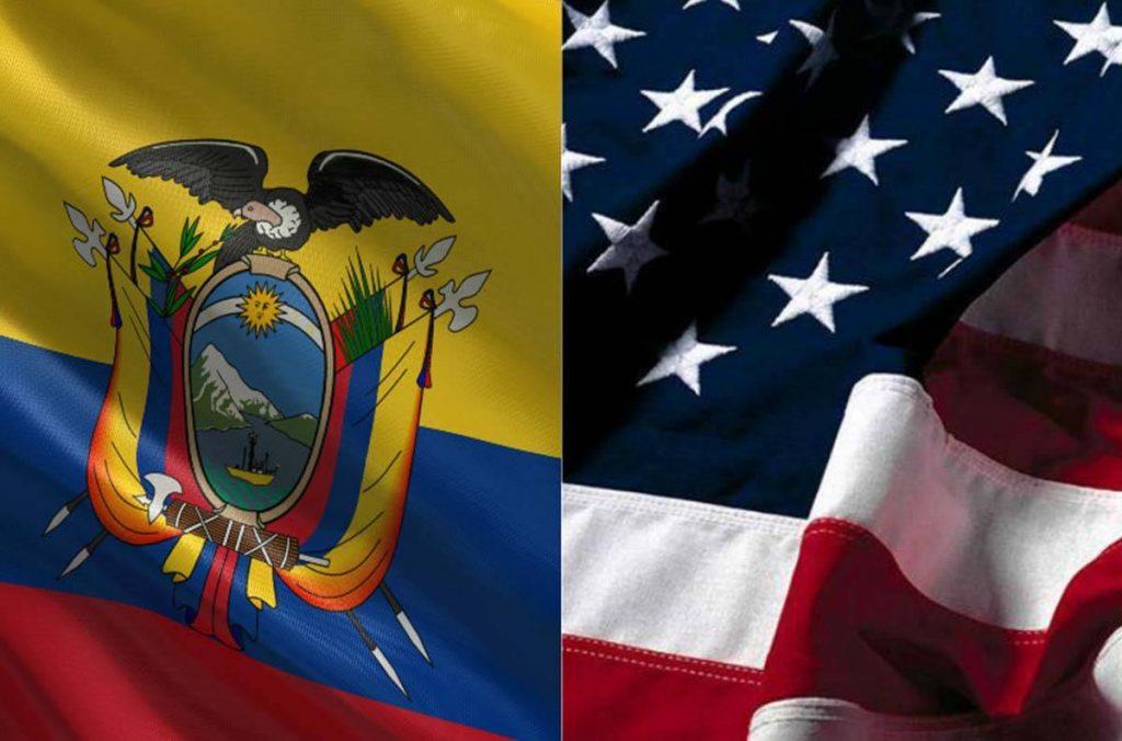 EEUU no quiere una base en Ecuador, quiere algo más devastador - eeuu-ecuador-1024x676