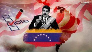 Estados Unidos: su injerencia en Venezuela y en Latinoamérica - 10484202_xl-300x169
