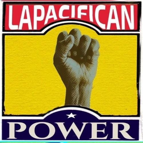 """La Pacifican Power Presenta su Video Clip: """"Vení"""". - 8-d-01"""