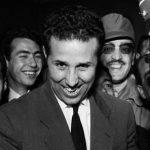 Argelia gobernada por un cadáver. Bouteflika pretende presentarse a las elecciones presidenciales del 2019 - Ben-Bella-primer-presidente-de-la-Argelia-libre.-150x150