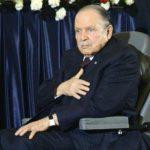 Argelia gobernada por un cadáver. Bouteflika pretende presentarse a las elecciones presidenciales del 2019 - Bouteflika-150x150