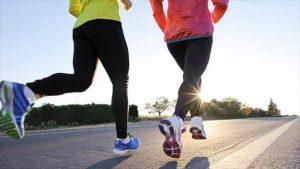 Conozca qué ejercicios le conviene más según su edad - 12133019_xl-300x169