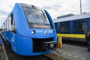 Inicia operaciones en Alemania el primer tren que funciona con hidrógeno en el mundo - 544e8699e249a687ac2f1929e455d88f9da90d83-300x200