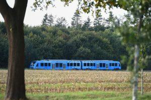Inicia operaciones en Alemania el primer tren que funciona con hidrógeno en el mundo - 910e019f0fb8e5e62f9c97dbf5e3b1058644e154-300x200