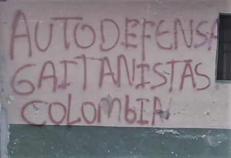 Paramilitares amenazan e intimidan a familias en el Chocó - autodefensas-gaitanistas-2_1_