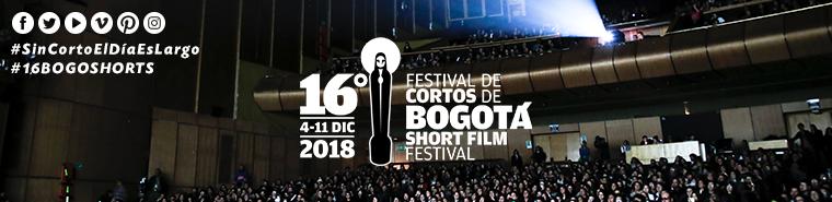 CONVOCATORIAS BFM - BOGOSHORTS  Film Market y Voluntarios   - con-bocatoria-bfm