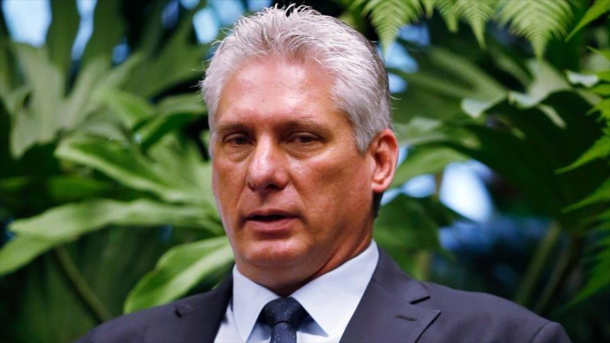 Cuba-EEUU, relaciones en retroceso tras el ascenso de Trump - cuba