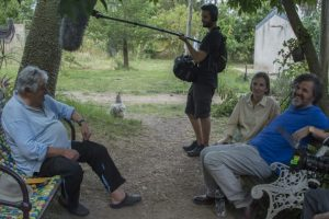 Mujica en Venecia para el estreno del documental sobre su vida - e8678eca331c175634408e21dbd4b67087cfe652-300x200
