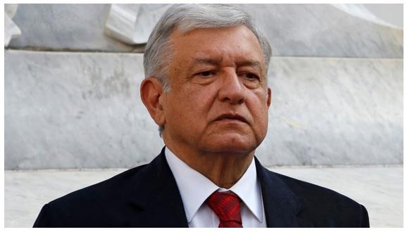 La despenalización en México - f1