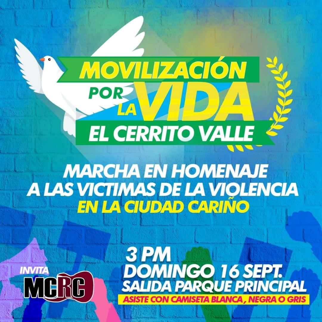 GRAN MOVILIZACIÓN POR LA VIDA - movili-1