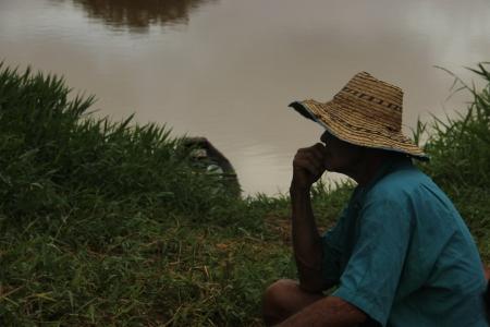 Sin agricultura en Colombia - pcampo1_1_