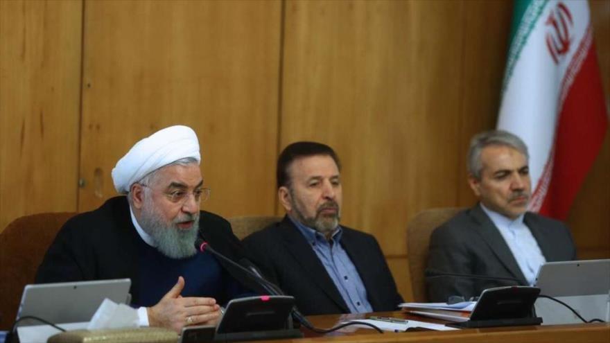 'Sin apoyo de EEUU nadie comete asesinato como el de Khashoggi' - 10313576_xl