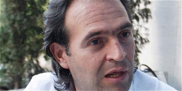 En la Alcaldía de Federico Gutiérrez aumentó la inseguridad y la violación de DD.HH. en Medellín - IMAGEN-16514252-2