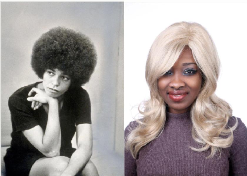 La derrota del Black Power 1968-2018 - Metamorfosis.-La-derrota-de-la-negritud.