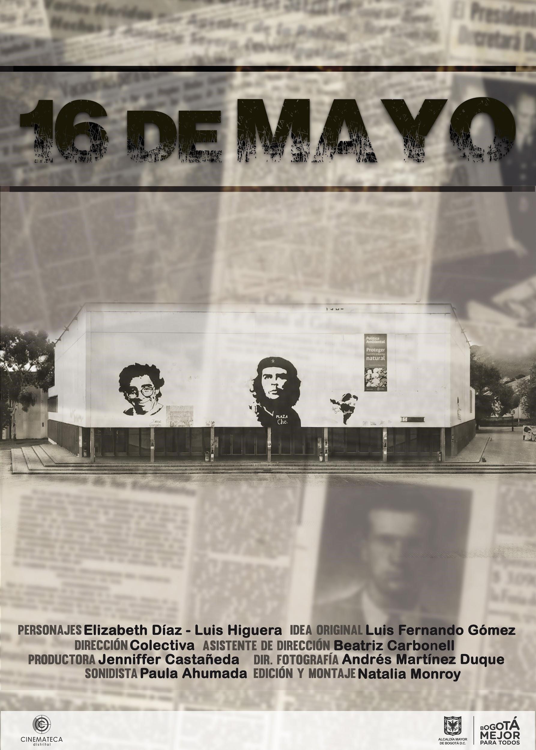 Conozca las historias bogotanas que estrena Cinemateca Rodante - 5-5