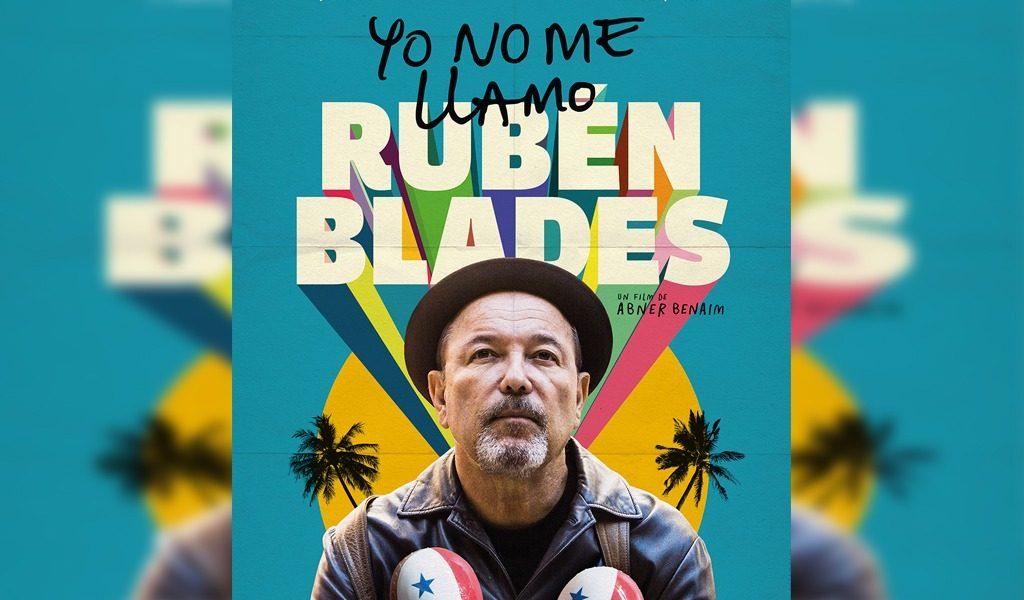 Yo no me llamo Rubén Blades - WhatsApp-Image-2018-08-28-at-3.53.18-PM-1024x600