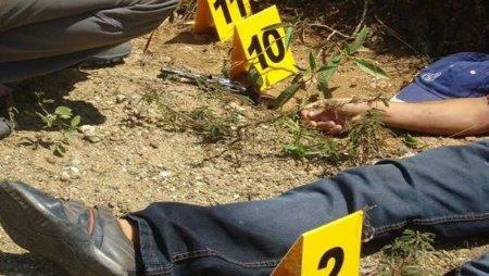 Nuevos asesinatos de exguerrilleros e indicios de un plan sistemático para eliminarlos - cauca.jpg_1718483347