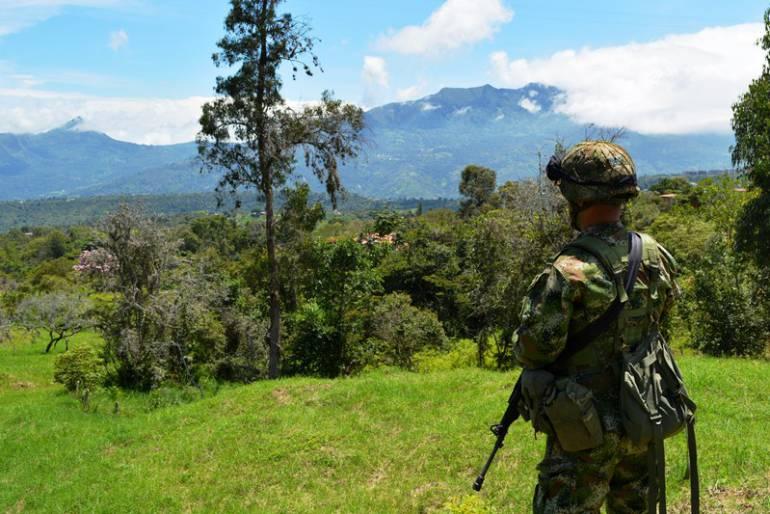 El 24 de diciembre soldados asesinaron a campesino en el sur de Córdoba: denuncia comunidad - 1475246878_356713_1475262483_noticia_normal