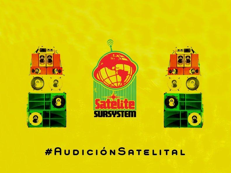 15 primaveras rebeldes de la Estación Comunicacional Sursystem - Dg32vySW4AApPPt