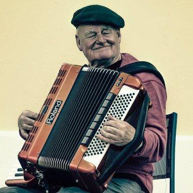 Música contra el deterioro cognitivo del envejecimiento - Musica-contra-el-deterioro-cognitivo-del-envejecimiento_image_380