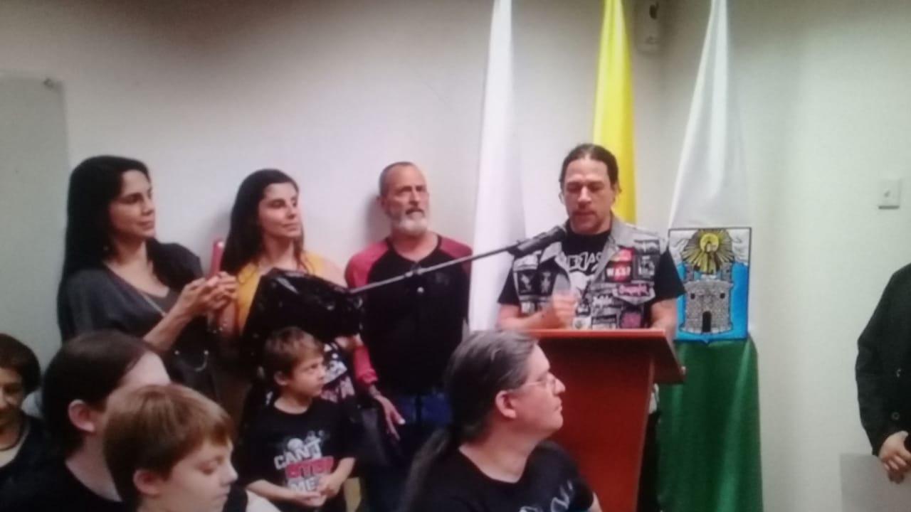 Desde el Recinto de Medellín Alex Okendo recibe Orden al Mérito Don Juan Del Corral Grado Plata - WhatsApp-Image-2018-12-21-at-2.24.36-PM