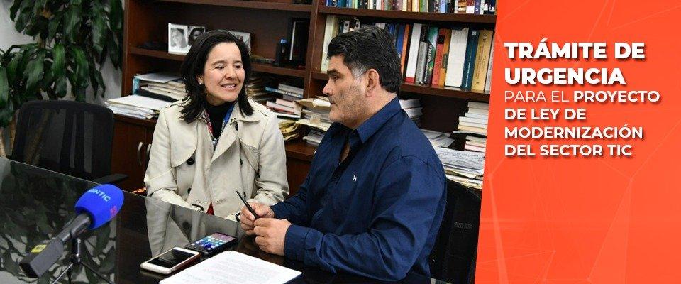 Proyecto de ley de Modernización de TICS atenta contra la democracia: Medios Alternativos - articles-79921_foto_marquesina
