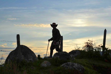 La consulta previa como herramienta de protección a los derechos de las comunidades campesinas en Colombia - campesino-4_1_-2