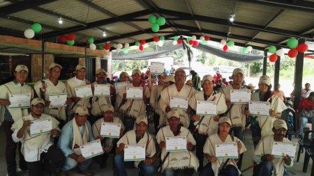 La Guardia Campesina, una apuesta por la vida y el territorio - whatsapp-image-2018-12-03-at-3.32.08-pm