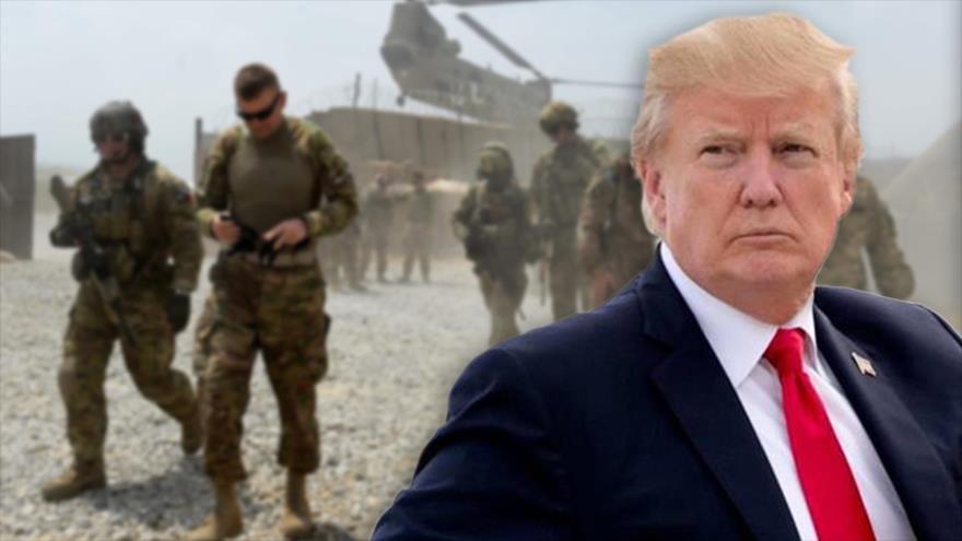 """""""EEUU se retira de Siria para eludir gastos de la reconstrucción"""" - 10372347_xl"""