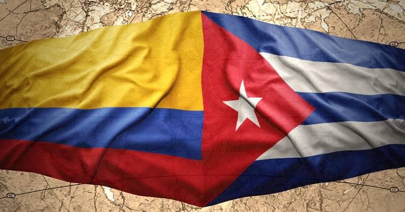 En defensa de la paz en Colombia - 243595_1