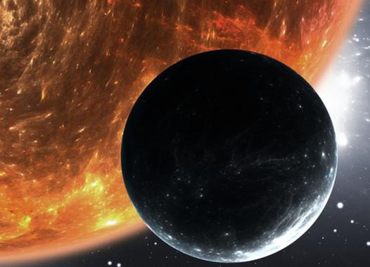 Descubren una supertierra en la zona de habitabilidad de una enana roja - Descubren-una-supertierra-en-la-zona-de-habitabilidad-de-una-enana-roja_image_380