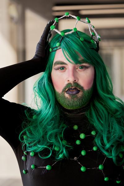 Sassy Science, la primera 'drag queen' del mundo que divulga ciencia - Sassy-Science_imagelarge
