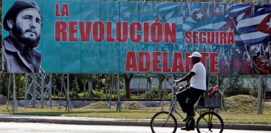 CUBA: 60 Aniversario de dos proyectos - Xd1z3V79d_1256x620__2-1024x505