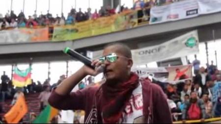 Artista del Bajo Cauca y Guamocó asesinado por presuntos miembros del ELN - hqdefault_16_1_
