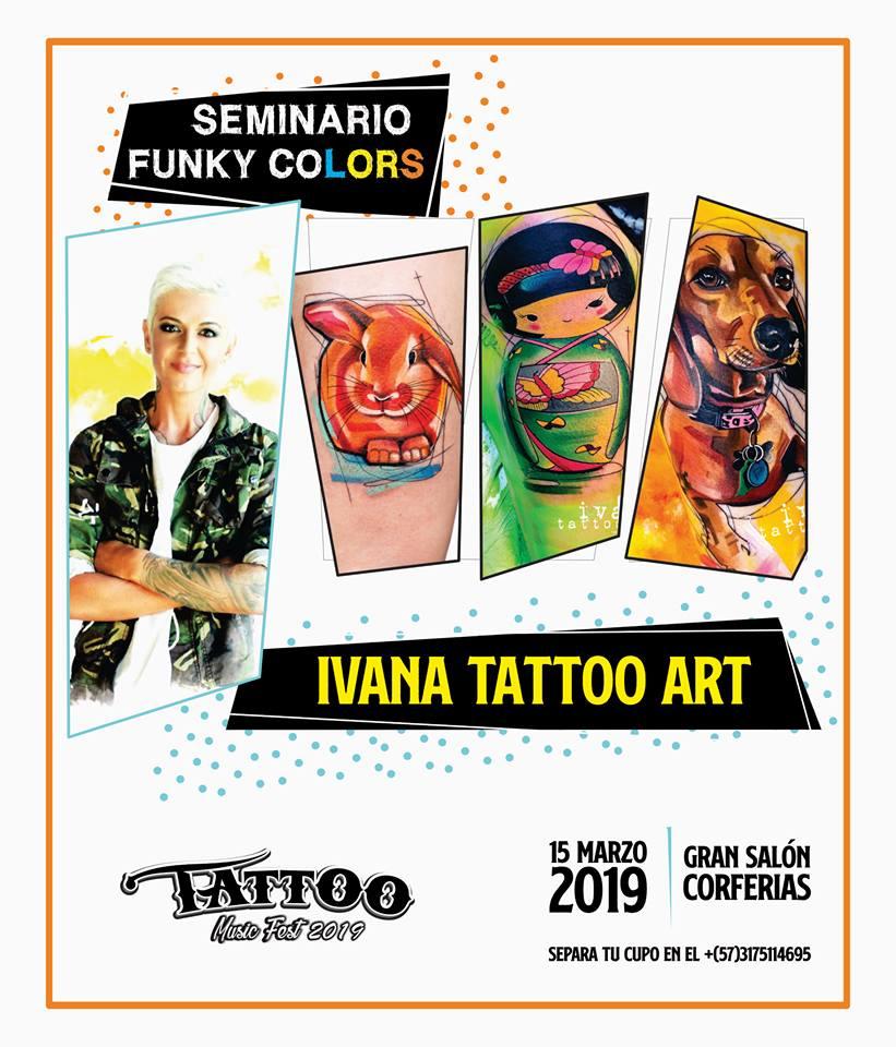 TATTOO MUSIC FEST 2019 MAS QUE UN FESTIVAL - tatto-1